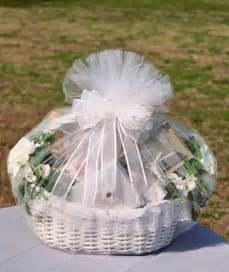 wedding gift basket ideas savannahh 39 s custom 3 tier wedding card box or sweet 16 card box or baby shower card box