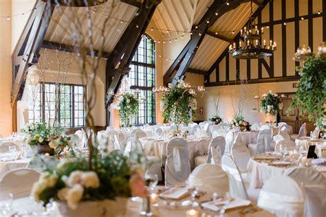 omaha country club omaha wedding venues