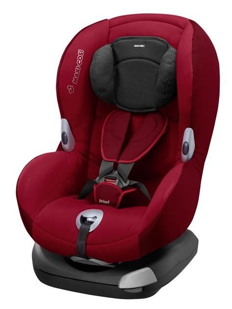 siege auto maxi cosi priori maxi cosi priori sps xp priorifix car seat support pillow
