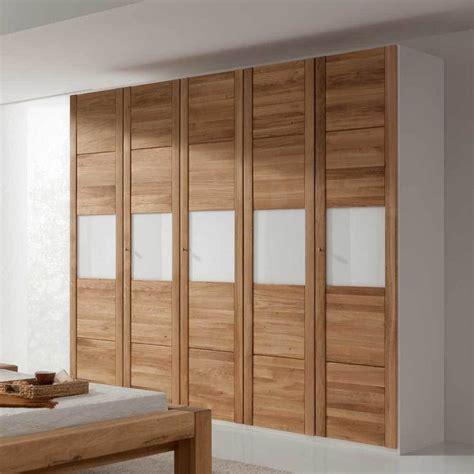 tür lackieren kosten die besten 25 kleiderschrank massivholz ideen auf schrank massivholz schlafzimmer