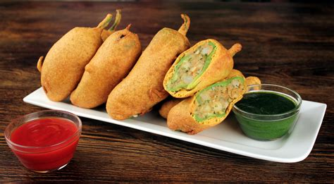 cuisine rajasthan 21 types of lip smacking breakfast from 21 different