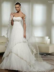 cute wedding dress make you become the fresh and lovely bride With cute wedding dresses