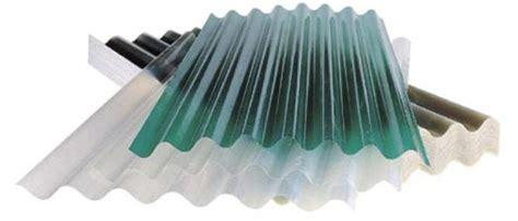 tettoie ondulato lastre e rotoli in vetroresina elyplast