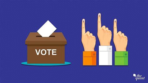 Polls are to be held for 294 seats in west bengal, 234 seats in tamil nadu, 140 seats in kerala, 126 seats in assam and 30 seats in the union territory of. Assembly Elections 2021: Multi-Phase Polling In West ...