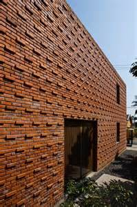 brick facade house pictures brickaward2016 the interior directory interior design