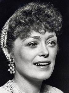 Rue McClanahan | Favorite things | Pinterest