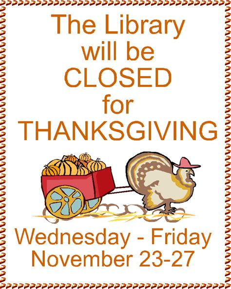 Closed For Thanksgiving Sign Templates  Happy Easter. Resignation Letter Template Word. Save The Date Graduation Cards. Graduation Cap Amp Gown. College Graduation Announcements Templates. Free Potluck Template. Powerpoint Photo Slideshow Template. Countdown Calendar Template. Which Side Does The Graduation Tassel Go On