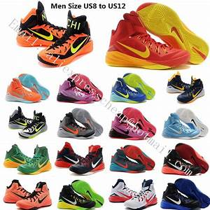2014 kyrie irving shoes, Nike Basketball Shoes Online ...