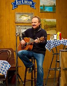 Larry's Country Diner (Branson, MO) - Call: 1 (800) 504 ...