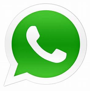 Love the Whatsapp Logo | Logo images, Logo icons