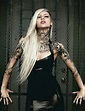 45 best SARA FABEL images on Pinterest | Tattoo girls ...