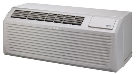 How To Cool A Garage Garage Air Conditioners 101. Interior Shutter Doors. Steel Doors. Fiberglass Doors Reviews. Online Garage Sale Mn. Garage Door Repair Little Rock Ar. Interior Door And Closet Company. Sliding Shutters For Sliding Doors. Door Lifter