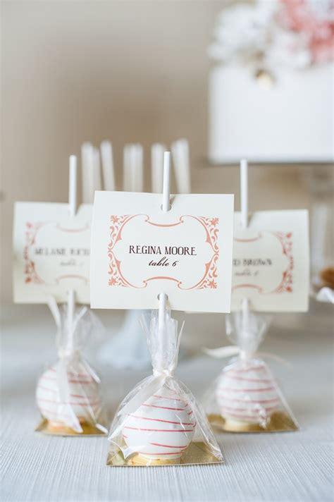 unique edible wedding favor ideas page