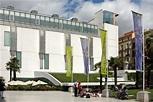 File:Museo Thyssen-Bornemisza (Madrid) 04.jpg - Wikimedia ...