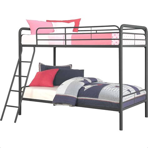 cheap bunk beds with mattress included top ten fantastic experience of this year s roy home design