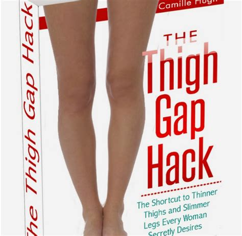 thigh gap workout guide doubles  direct pipeline  hell