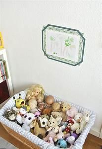 Spielzeug Aufbewahrung Kinderzimmer : die besten 25 lego aufbewahrung ideen auf pinterest lego speichertabelle trofast lego tisch ~ Whattoseeinmadrid.com Haus und Dekorationen