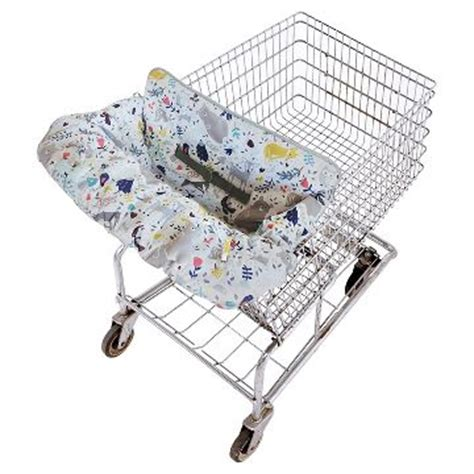 highchairs accessories target