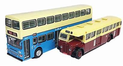 Bus Motor China Cmb Company