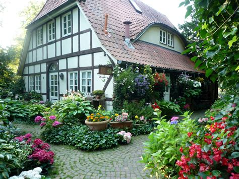 Café Im Rilkehaus Fischerhude  Startseite Design Bilder