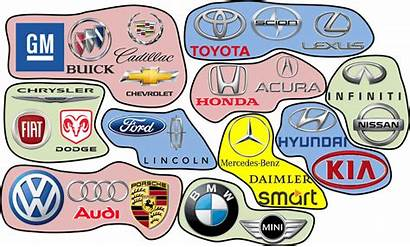 Major Makers Toyota Automotive Strategy Allaboutlean Brands