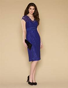 Royal blue wedding guest dresses 88 with royal blue for Royal blue wedding guest dress