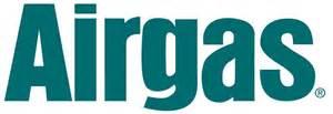 Airgas Names Andrew R. Cichocki President – Airgas USA ...