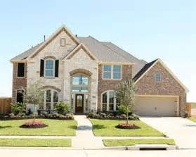 Stunning Houses With And Brick by Perry Homes Does A Beautiful Of Mixing Exterior Brick