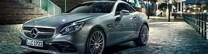 Entretien Mercedes : entretien mercedes benz etoile mont blanc ~ Gottalentnigeria.com Avis de Voitures