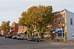 Mount Vernon, Iowa - Wikipedia