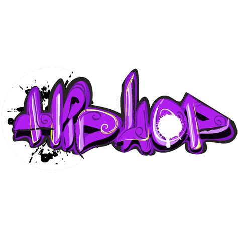 sticker graffiti hip hop stickers art  design