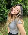 10 Potret Seleb TikTok Shannon Wong yang Kontennya Sering Masuk FYP
