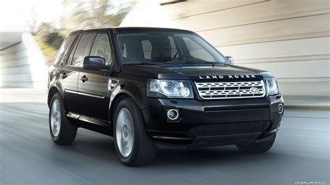 2015 land rover freelander ii pictures information and
