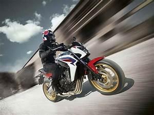 Honda Arles : nouvelle honda cb650f un roadster foudroyant moto scooter motos d 39 occasion ~ Gottalentnigeria.com Avis de Voitures