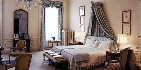 Master Bedroom Feng Shui Location by Bedroom Feng Shui Tips Malaysia Feng Shui Master Tham