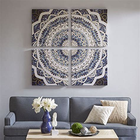 World market offers an array of modern and contemporary accent mirrors, travel posters; Chic, Pretty and Popular Bohemian Wall Decor | Home Wall Art Decor