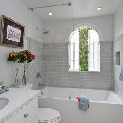 3 Tub Shower Combo by 25 Best Ideas About Shower Bath Combo On