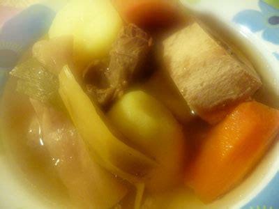 cuisinosph 232 re le meilleur de la blogosph 232 re culinaire