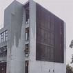 外牆鋁格柵工程介紹,編號77299,新北-勝煬企業有限公司