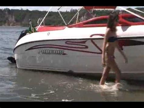 Phoenix Boats Youtube lanchas phoenix boats phoenix 230 plus lanchas youtube