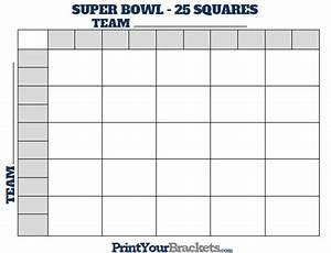 Number Names Worksheets » Printable Square - Free