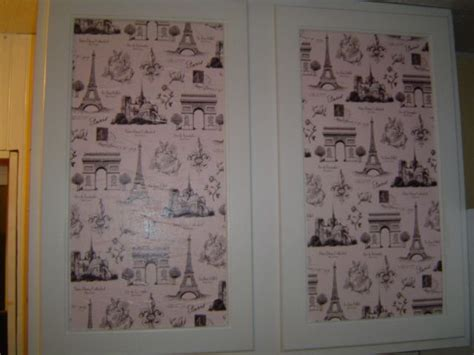 decoupage kitchen cabinet doors 1000 images about decoupage on weather 6513