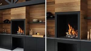 Des cuisines dexterieur pour sinspirer diaporama photo for Decoration pour jardin exterieur 5 cuisine quartz noir