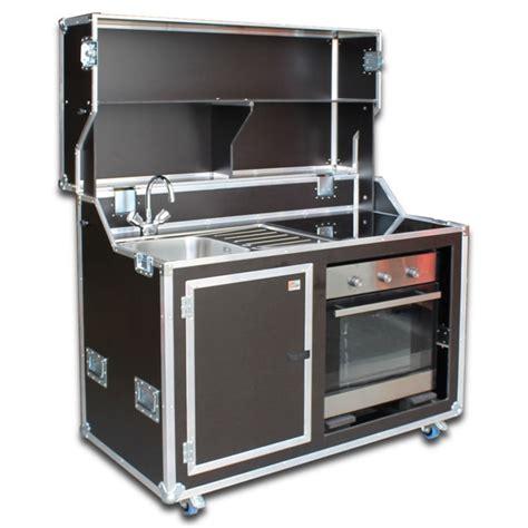 Kitchenette Kaufen by Kitcase Maxi Kc Maxi Kitcase Standard Die Mobile