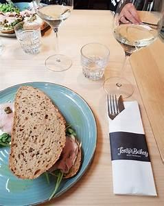 Restaurant Jordy's Rotterdam in Kralingen - Talks & Treasures