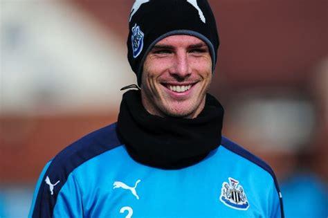 Rafa Benitez says he trusts referee Andrew Madley ahead of ...