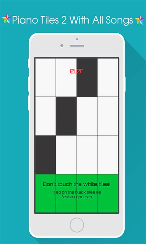 piano tiles songs piano tiles 2 with all songs free android apps android