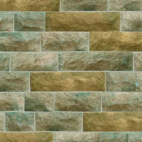 Home Depot Wall Tile Sheets by Brick Self Adhesive Wallpaper Home Depot Peel Stick Vinyl