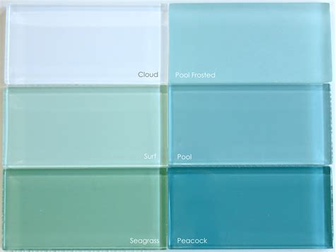 best ideas to select paint color for a small kitchen to calming colors home design