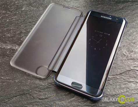 Samsung, galaxy, s7, edge - Priser tilbud med/uden abonnement